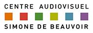 Centre Simone de Beauvoir