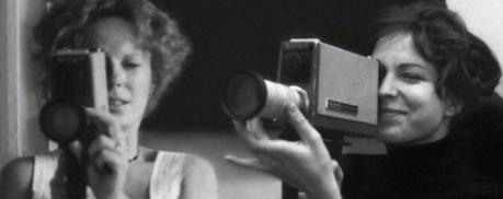 """Mardi 9 avril 2019 à 20h30 projection de """"Delphine et Carole, insoumuses"""" au Forum des images"""