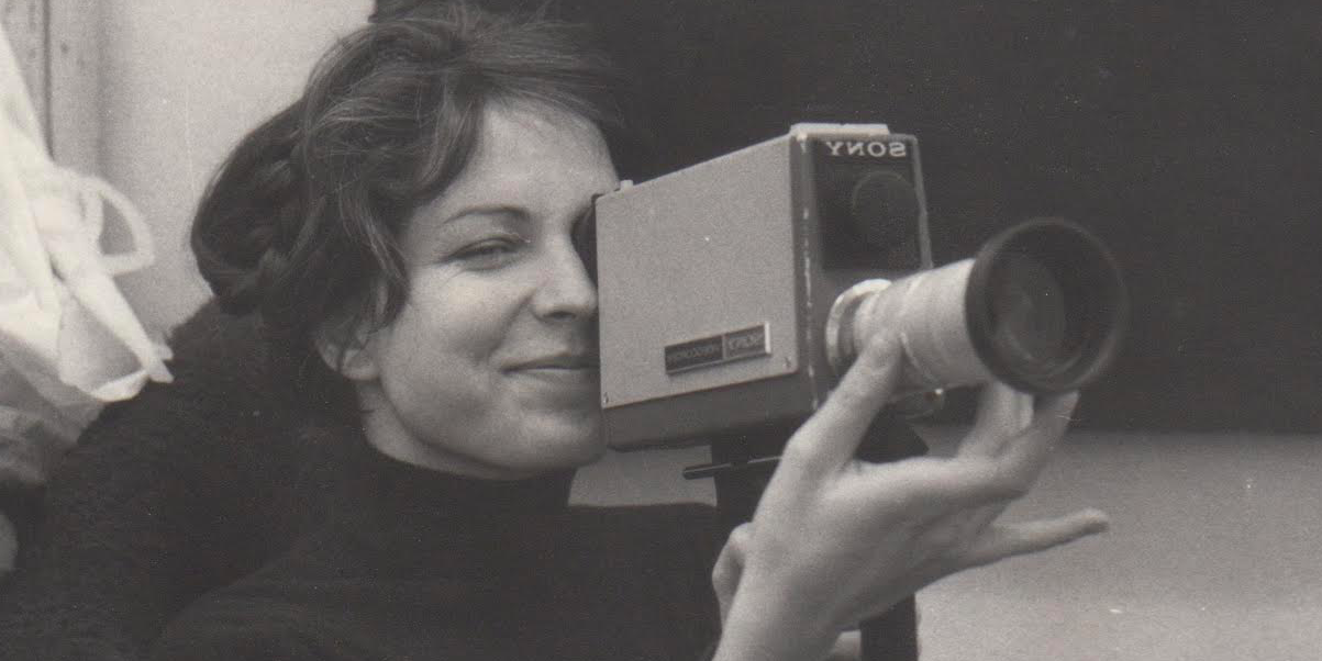 Jeudi 21 mars 2019 à 20h20 au cinéma du Réel : séance consacrée à Carole Roussopoulos