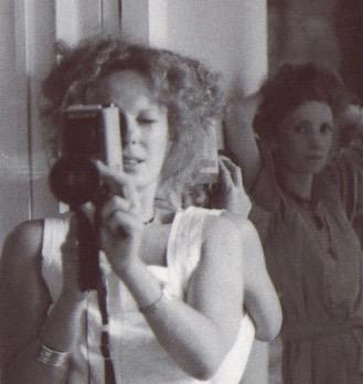 """8 février 2020 : projection """"Delphine et Carole, insoumuses"""" à Doc Fortnight au MOMA NY"""