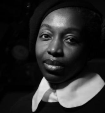20 janvier 2021 à 18h. La Fabrique des contre-récits : rencontre avec Pascale Obolo. Entretien mené par Anne Wetsi Mpoma